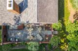 13918 Pagehurst Terrace - Photo 46