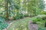 13918 Pagehurst Terrace - Photo 47