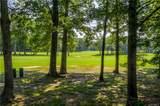 13918 Pagehurst Terrace - Photo 48