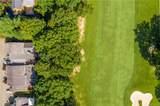 13918 Pagehurst Terrace - Photo 49