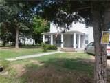 8 Grove Avenue - Photo 1