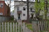 2119 Cary Street - Photo 7