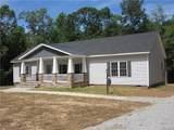 Lot 12 Scarlet Oak Drive - Photo 2