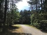 6116 Autumn Bluff Road - Photo 42
