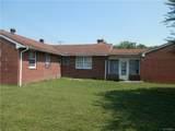 3206 Big Bethel Road - Photo 1
