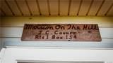 1478 Cartersville Road - Photo 41