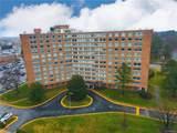 5100 Monument Avenue - Photo 1