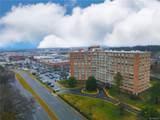 5100 Monument Avenue - Photo 2