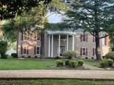 1809 Calthrop Neck Road - Photo 4