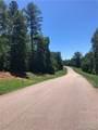 15243 Isle Pines Drive - Photo 1