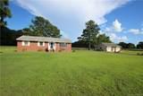 511 End Estates - Photo 1