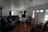 511 End Estates - Photo 12