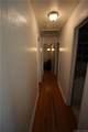 511 End Estates - Photo 24