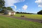 511 End Estates - Photo 27