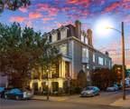 1015 Franklin Street - Photo 1