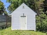 11925 Warfield Ridge Drive - Photo 11