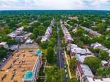 402 Belmont Avenue - Photo 37