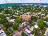 402 Belmont Avenue - Photo 39