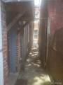129 Clay Street - Photo 3