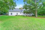 731 Factory Mill Road - Photo 1