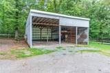 731 Factory Mill Road - Photo 40