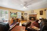 731 Factory Mill Road - Photo 6
