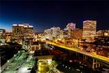 301 Virginia Street - Photo 39