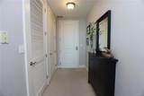 301 Virginia Street - Photo 6