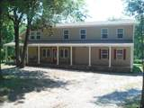 1195 Courthouse Road - Photo 2