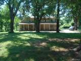 1195 Courthouse Road - Photo 3