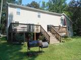 1195 Courthouse Road - Photo 31