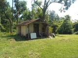 1195 Courthouse Road - Photo 38