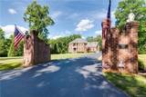 15859 Saint Peters Church Road - Photo 1