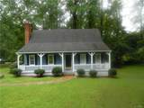 8213 Oxer Road - Photo 1