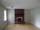 8213 Oxer Road - Photo 12
