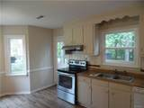 8213 Oxer Road - Photo 14