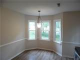 8213 Oxer Road - Photo 15