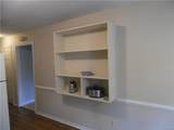 8213 Oxer Road - Photo 17