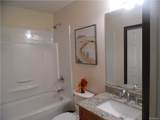 8213 Oxer Road - Photo 18
