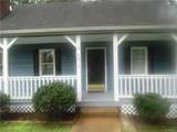 8213 Oxer Road - Photo 2