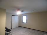 8213 Oxer Road - Photo 21