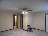 8213 Oxer Road - Photo 22