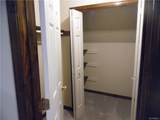 8213 Oxer Road - Photo 23
