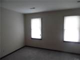 8213 Oxer Road - Photo 24