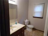 8213 Oxer Road - Photo 26