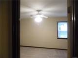 8213 Oxer Road - Photo 27