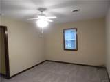 8213 Oxer Road - Photo 28