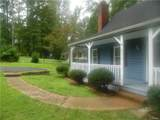 8213 Oxer Road - Photo 3