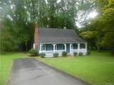 8213 Oxer Road - Photo 30
