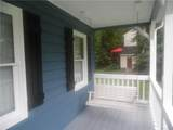 8213 Oxer Road - Photo 4